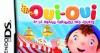 Image Oui-Oui Et Le Grand Carnaval Des Jouets