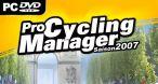 Image Pro Cycling Manager/Tour de France 2007