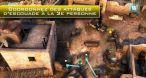Image Call of Duty : Strike Team