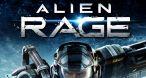Image Alien Rage