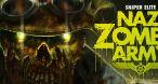 Image Sniper Elite : Nazi Zombie Army 2