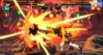 Image Guilty Gear Xrd : Sign