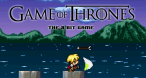 Image Game Of Thrones : The 8 bit Game
