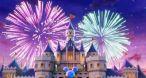 Image Disney Magical World