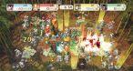 Image Tenchu : Shadow Assault