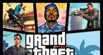 Image Grand Theft Auto VI