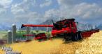 Image Farming Simulator 2013 Titanium