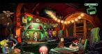 L'auteur se paye Mario, se moque d'EA et défonce un autre jeu d'aventure : Secret Files : Tunguska