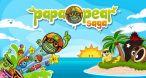 Image Papa Pear Saga