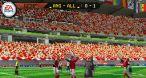 Image Coupe du Monde de la FIFA 2006