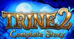 Image Trine 2 : Complete Story