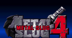 Image Metal Slug 4