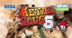 Image Metal Slug 6