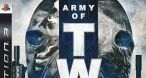 Image Army of Two