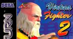 Image Virtua Fighter 2