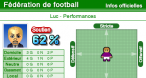 Image Nintendo Pocket Football Club