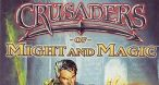 Image Crusaders of Might & Magic