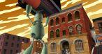 Image Sam & Max Saison 2 : Au-delà du temps et de l'espace