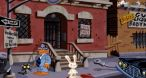 Image Sam & Max : Hit the Road