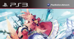 Image Fairy Fencer F