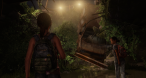 Image The Last of Us : Left Behind
