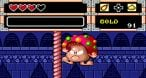 Image Wonder Boy in Monster World