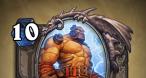 Image Hearthstone : Heroes of Warcraft