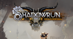 Image Shadowrun Returns : Dragonfall