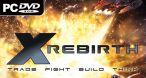 Image X Rebirth