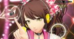Image Persona 4 : Dancing All Night