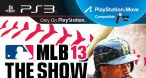 Image MLB 13 : The Show