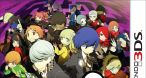 Image Persona Q : Shadow of the Labyrinth