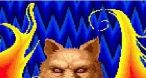 Image 3D Altered Beast