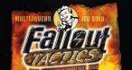 Image Fallout : Tactics