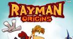 Image Rayman Origins