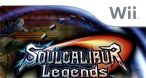 Image SoulCalibur Legends