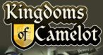 Image Kingdoms of Camelot