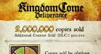 Image Kingdom Come : Deliverance