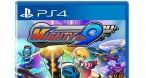 Image Mighty No.9