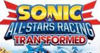 Image Sonic & All-Stars Racing Transformed