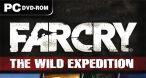 Image Far Cry : L'expédition Sauvage