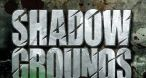 Image Shadowgrounds