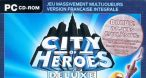Image City Of Heroes