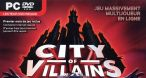 Image City Of Villains