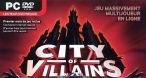 Image City Of Villains