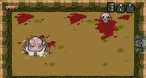 Image The Binding of Isaac : Rebirth