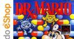 Image Dr. Mario