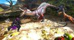 Dans Monster Hunter, le meilleur ami du chasseur, c'est son Felyne.