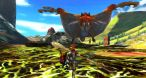 Image Monster Hunter 4 Ultimate