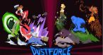 Image Dustforce